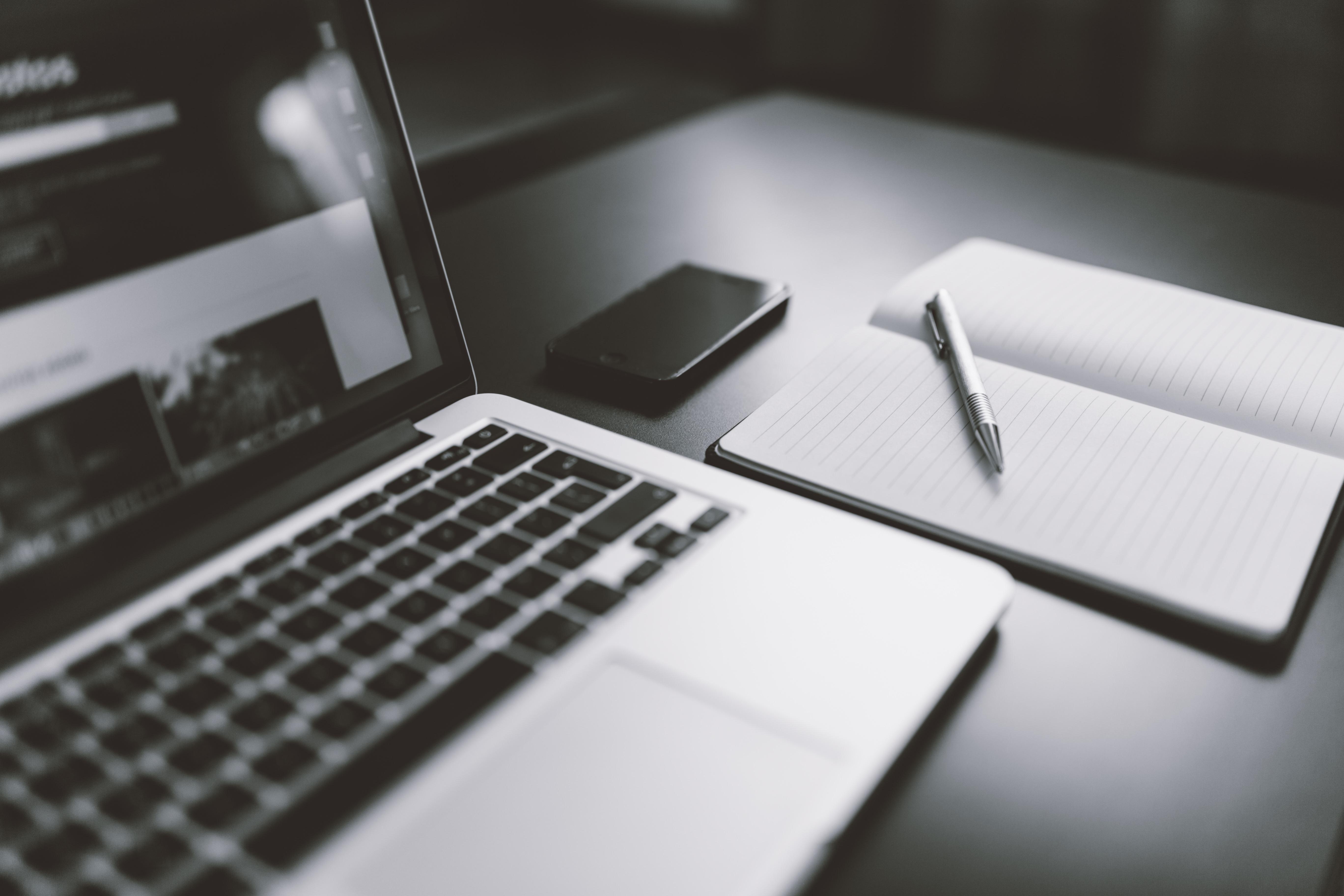 Bedrijfsprocessen vereenvoudigen? ProAutNorm helpt u, ook met een maatwerk applicatie!