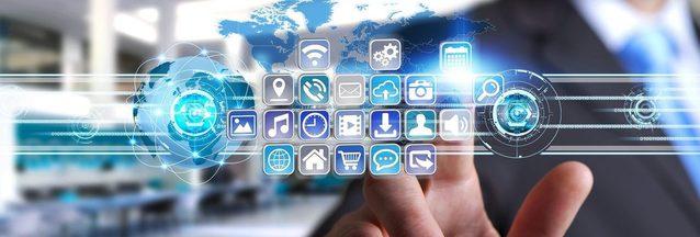 ERP systemen en applicatie van ProAutNorm
