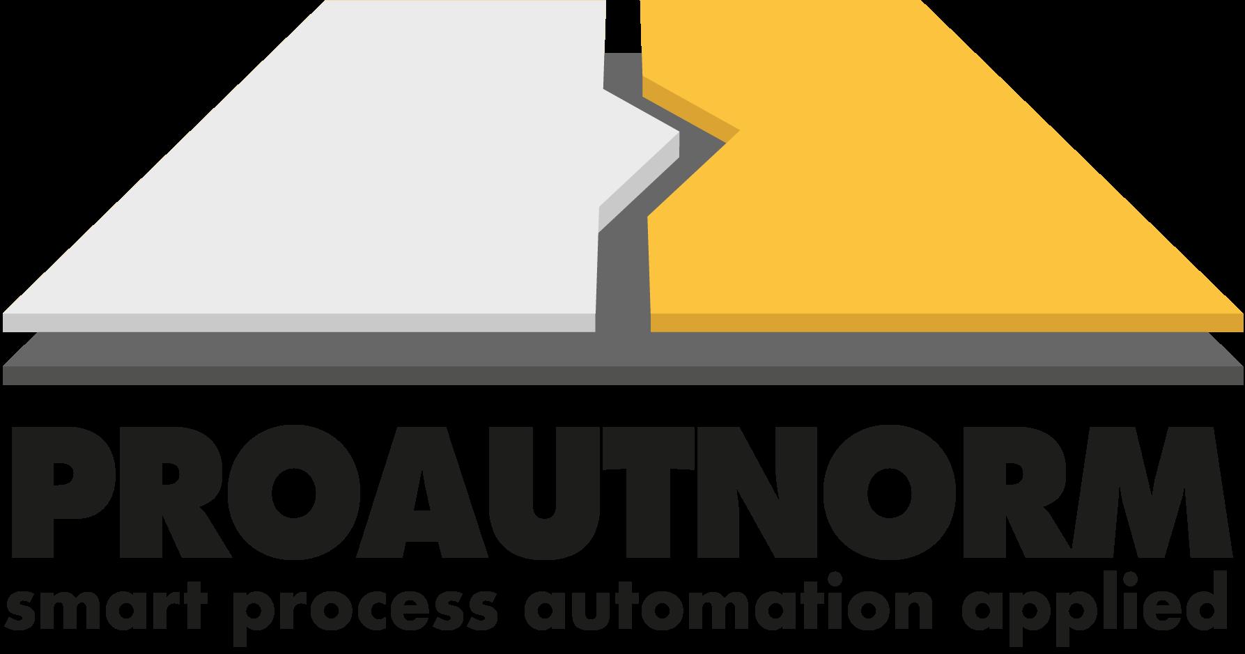 ProAutNorm | Specialisten in procesautomatisering, software en (web)development en meer!