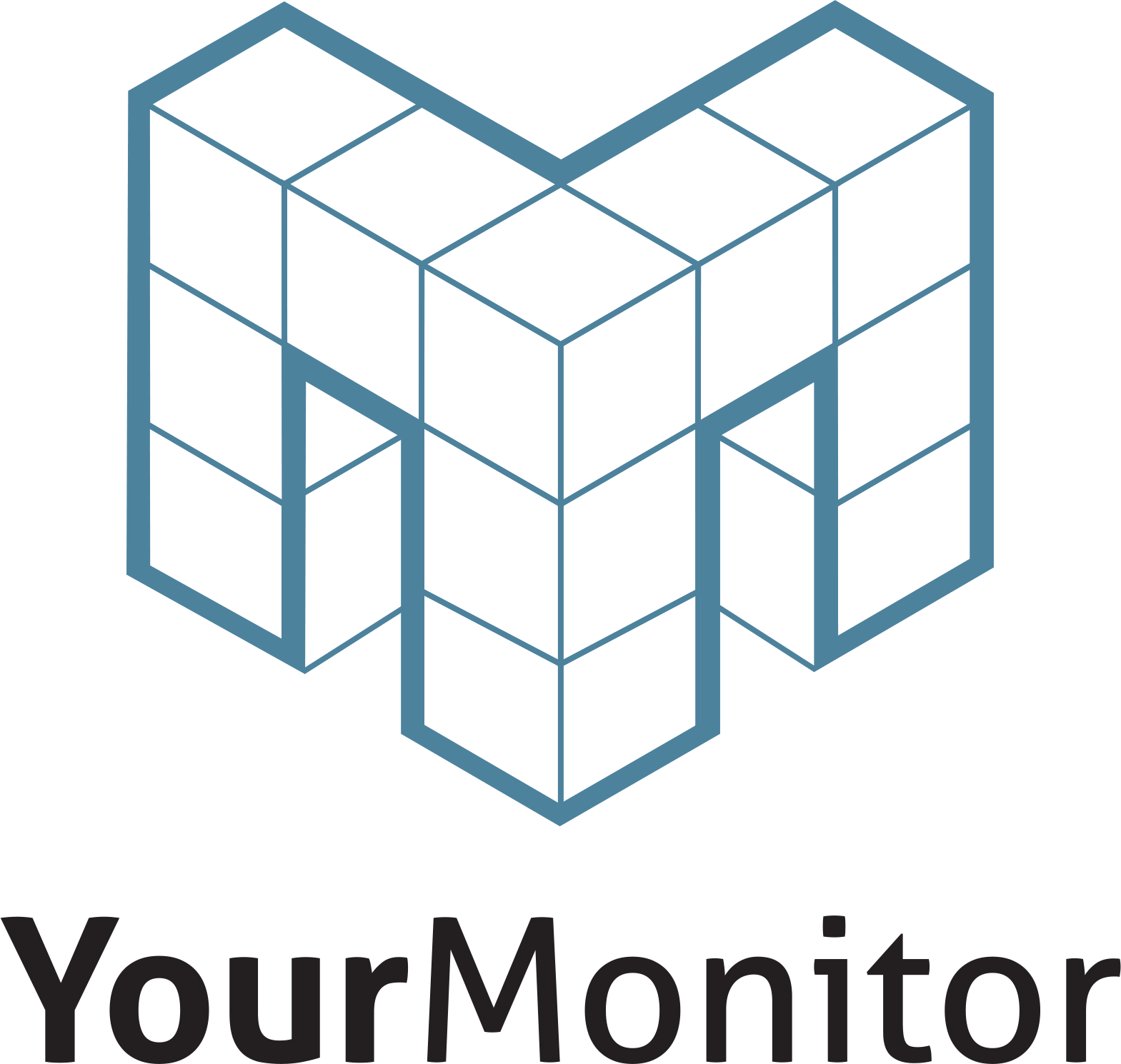 YourMonitor is het eigen Content Management Systeem van ProAutNorm   Goede website bouwer   CMS Systeem
