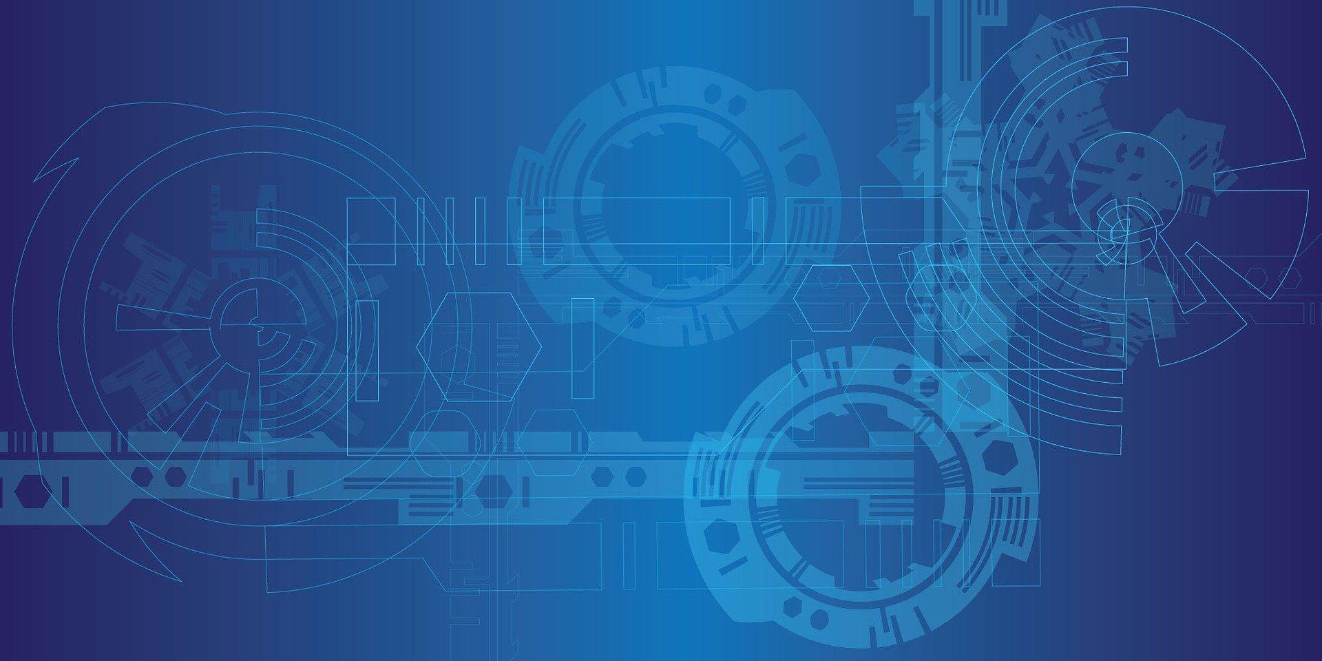 6 voordelen van een product configurator   ProAutNorm