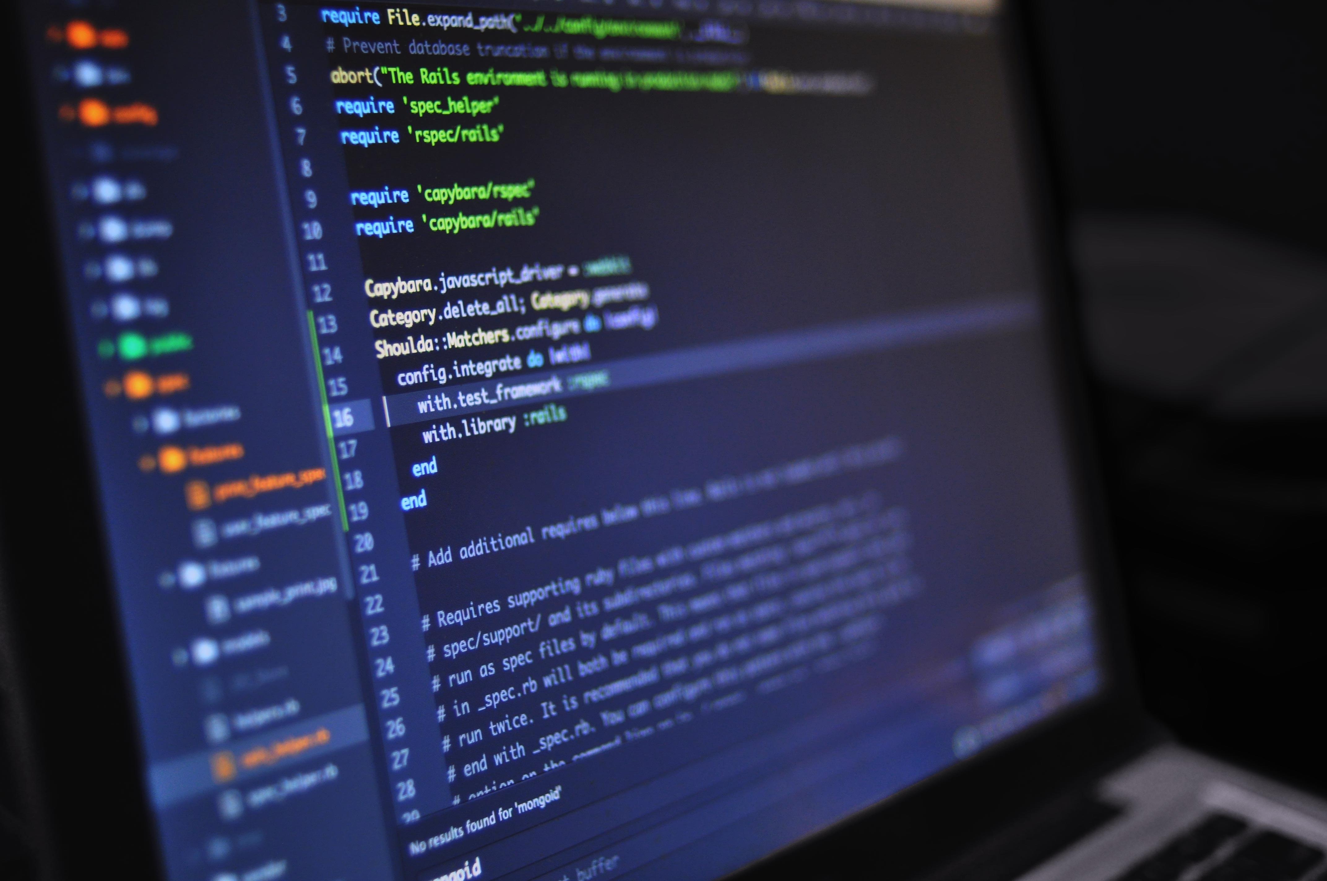 Wat is het beste crm systeem? Website laten bouwen? Contacteer ProAutNorm!