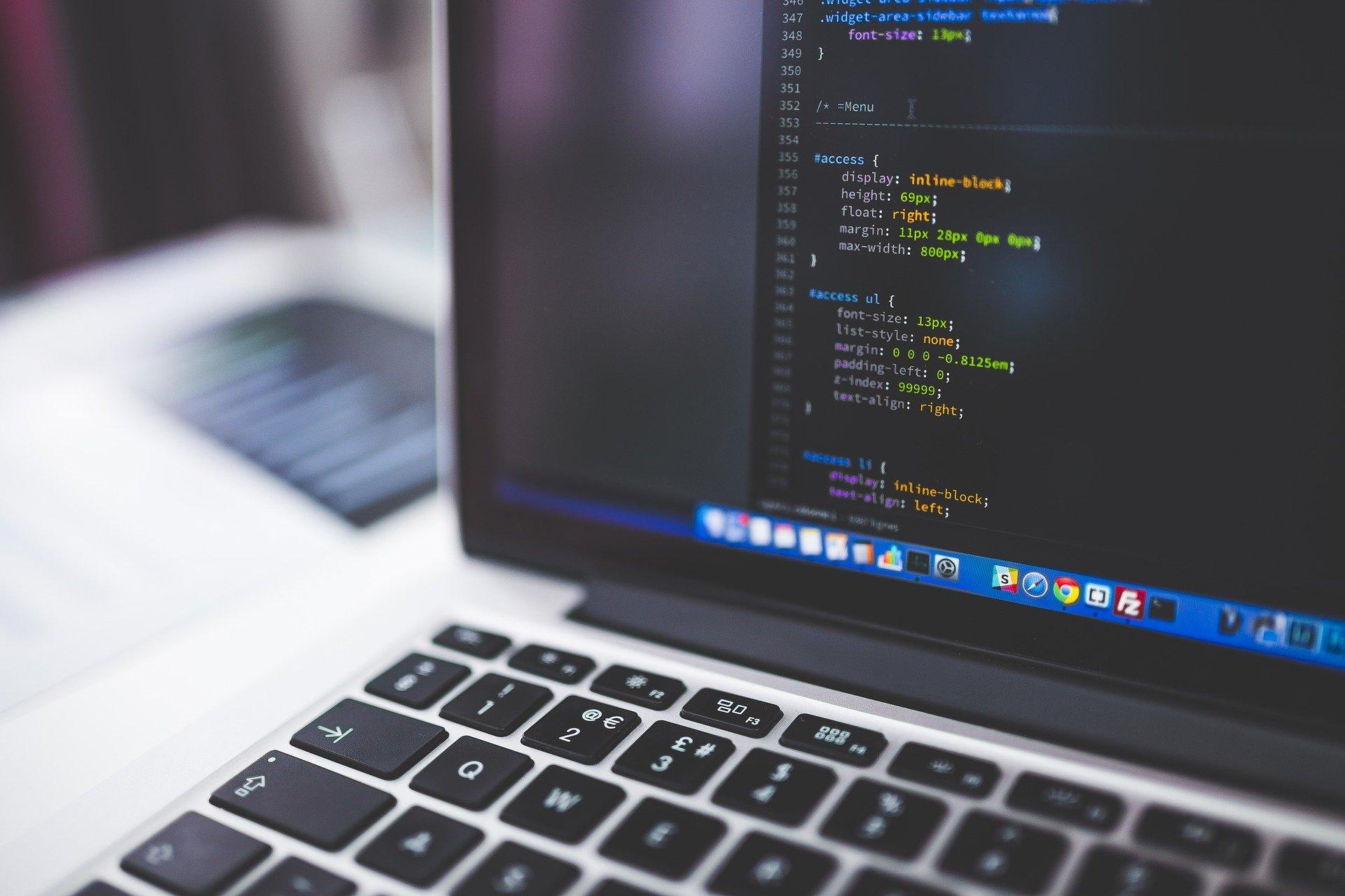 Maatwerk software ontwikkeling en software applicaties door ProAutNorm