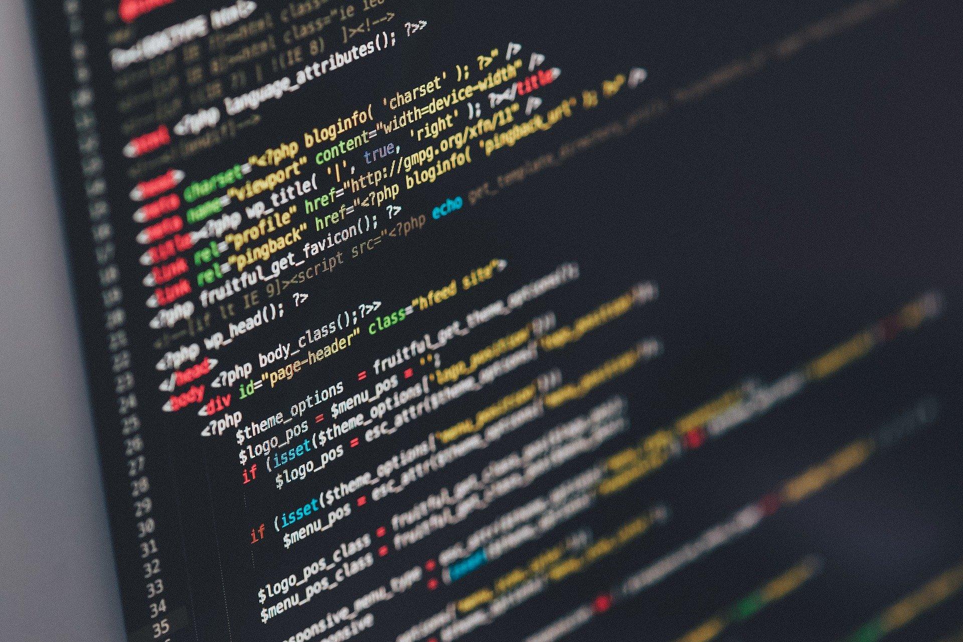 Software op maat en maatwerk software door ProAutNorm