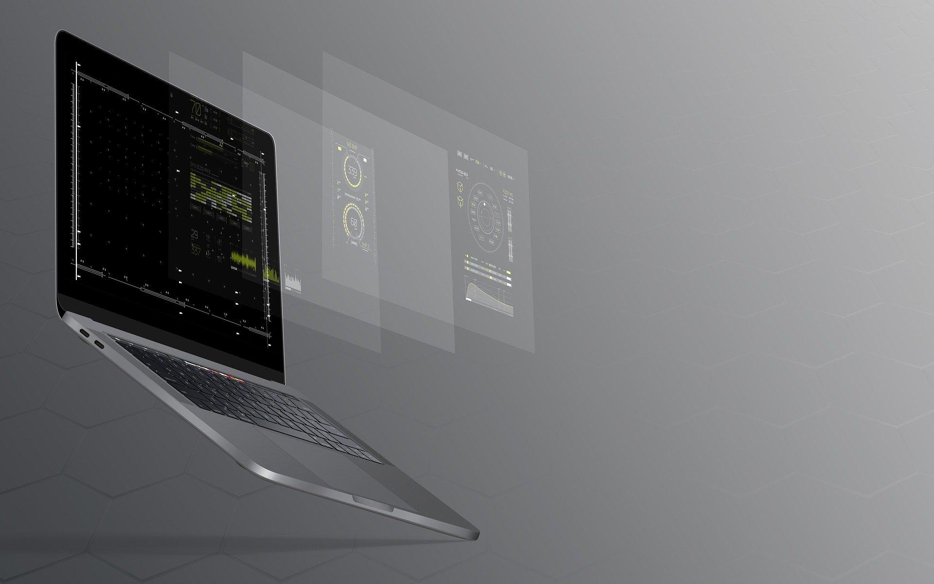 5 Voordelen van maatwerk software | ProAutNorm