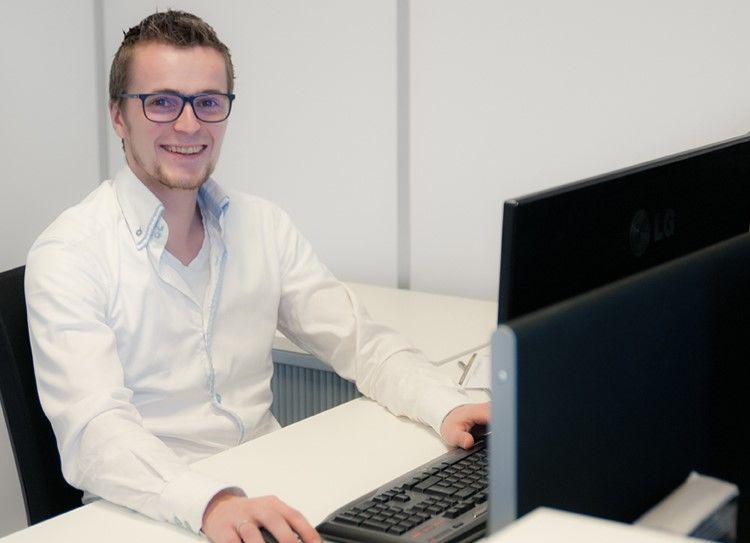 Manager Development | ProAutNorm