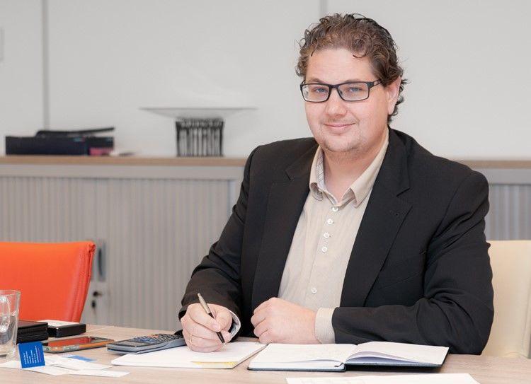 Business Unit Manager | ProAutNorm